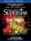 Jesus Christ Superstar: Live Arena Tour [blu-ray] 21623268