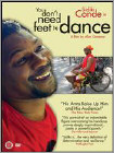 You Don't Need Feet to Dance (DVD) (Eng) 2013