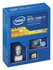 Intel - Core™ i7-4820K 3.7GHz Processor
