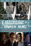 Language Of A Broken Heart (dvd) 21635493