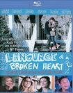 Language Of A Broken Heart [blu-ray] 21635509
