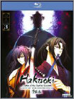 Hakuoki Season 3: Complete (4 Disc) (blu-ray Disc) 21638163
