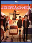 Kokoro Connect: Tv Collection (2 Disc) (blu-ray Disc) 21638181