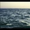 Following Sea - CD