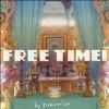Free Time! - CD