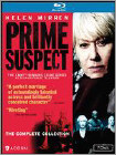 Prime Suspect: Complete Collection (7 Disc) (blu-ray Disc) 21644215