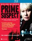 Prime Suspect: The Complete Collection [7 Discs] [blu-ray] 21644215