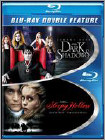 Dark Shadows/sleepy Hollow [2 Discs] (blu-ray Disc) 1458138