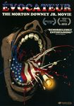Evocateur: The Morton Downey Jr. Movie (dvd) 21645648