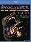 Evocateur: The Morton Downey Jr. Movie [blu-ray] 21645675