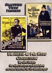 Dr. Jekyll & Mr. Hyde Collection (dvd) 21645939