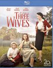 A Letter To Three Wives [65th Anniversary] [blu-ray] 21647151