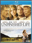 An Unfinished Life (blu-ray Disc) 21647576