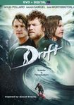Drift [includes Digital Copy] [ultraviolet] (dvd) 21647828