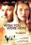 Wish You Were Here (dvd) 21650094
