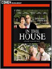 In the House (Blu-ray Disc) (Fre) 2012