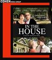In The House [blu-ray] 21650137