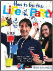 How to Be the Life of the Party (DVD) (Eng) 2013