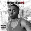 Essential [Clean] [PA] - CD