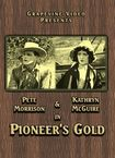 Pioneer's Gold (dvd) 21654221
