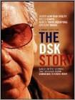 The DSK Story (DVD) 2012
