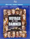 Voyage Of The Damned [2 Discs] [dvd/blu-ray] 21661142