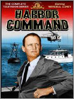 Harbor Command: Season One (5 Disc) (DVD)