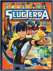 Slugterra: Slug Power (3 Disc) (DVD)