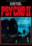 Psycho Ii [collector's Edition] (dvd) 21662557