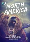 North America [2 Discs] (dvd) 21664176