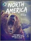 North America (2 Disc) (blu-ray Disc) 21664185