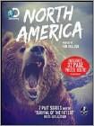 North America (3 Disc) (blu-ray Disc) 21664194