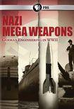 Nazi Mega Weapons [2 Discs] (dvd) 21665572