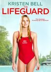 The Lifeguard (dvd) 21665624