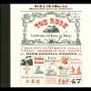 Celebrates 50 Years of Music - CD - DVD