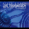 Live Transmission: From the Drone... [Digipak]-CD