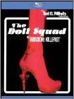 Doll Squad / Mission: Killfast (blu-ray Disc) 21668118