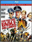 The Eagle Has Landed (Blu-ray Disc) (2 Disc) (Eng) 1976