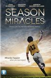 Season Of Miracles (dvd) 21670559