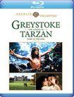 Greystoke: The Legend Of Tarzan [blu-ray] 21677659