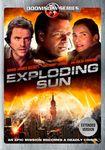 Exploding Sun (dvd) 21678649