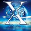 Goa X V15 - Various - CD