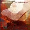 We Share The Same Sun - 12-Inch Single