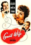 Guest Wife (dvd) 21692196