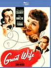 Guest Wife [blu-ray] 21692202