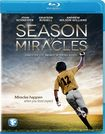 Season Of Miracles [blu-ray] 21693159