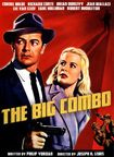 The Big Combo (dvd) 21695148