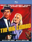 The Big Combo [blu-ray] 21695157