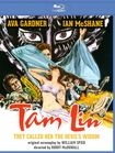 Tam-lin [blu-ray] 21701177