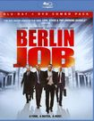 Berlin Job [2 Discs] [blu-ray/dvd] 21702643